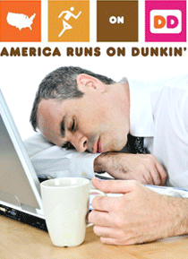 coffee, dunkin, donuts, sleep, water, breathing, thoughts, exercise, 6 foundation principals, paleo, diet, nutrition, weight, loss, chatham, Livingston, Summit, madison, Millburn, short, hills, bad, training, trainer, personal, pain management,  exercise, holistic, wellness, network, boot, camp, fitness, nj, new jersey, workout, training, personal, training, personal trainer, personal training, trainer, kettlebell, intense, classes, specific, jump, rope, balance, agility, medicine, ball, sweat, mobility, stability, core, strength, aerobic, anaerobic, intensity, Chek, Practitioner, holistic