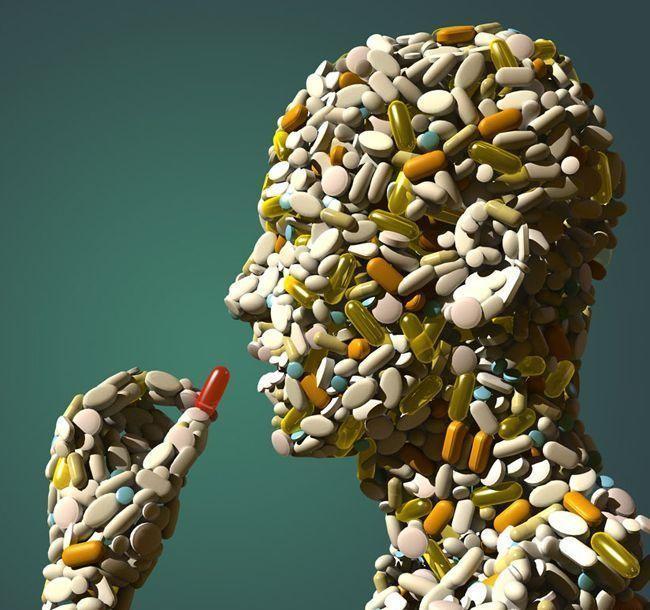 prescribing experimental drugs P3, personalized prescription plan, is a new employee benefit designed to help reduce drug waste personalized prescribing inc 150 ferrand drive, suite #500 toronto, ontario canada m3c 3e5.
